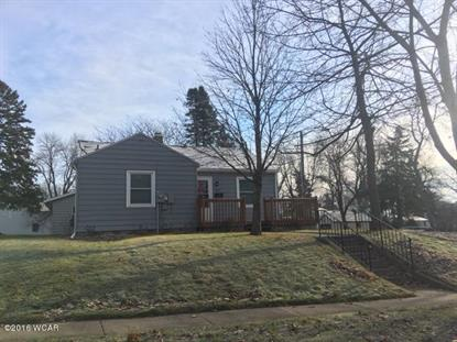 523 SW 14th Street , Willmar, MN