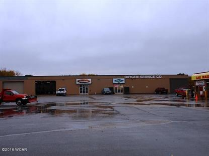 1500 Hwy 12 E Willmar, MN MLS# 6025099
