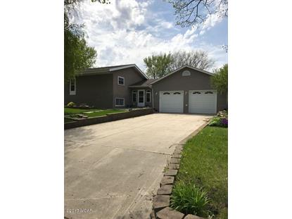 olivia mn homes for sale