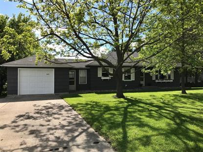 5177 Hwy 71 NE Willmar, MN MLS# 6025721