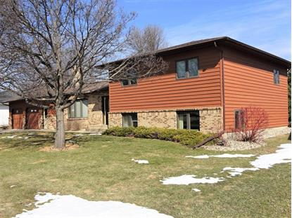 611 Viking Drive , Marshall, MN
