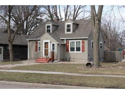 313 Lake Avenue , Worthington, MN