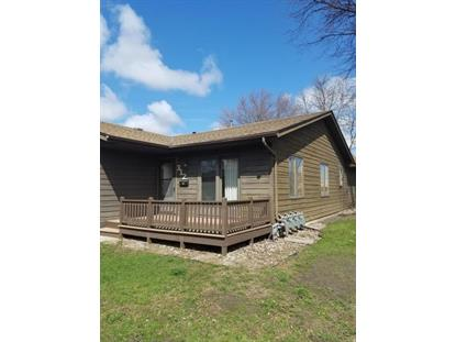 312 7th Street  Windom, MN MLS# 6026425