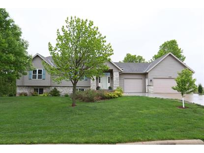 3106 Eagle Ridge Drive W Willmar, MN MLS# 6026924