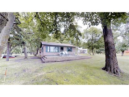 12797 Old North Shore Drive , Spicer, MN
