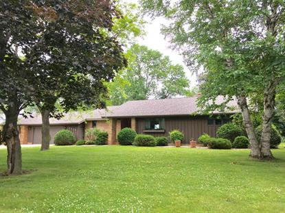 2835 Fairway Drive NE Willmar, MN MLS# 6027491