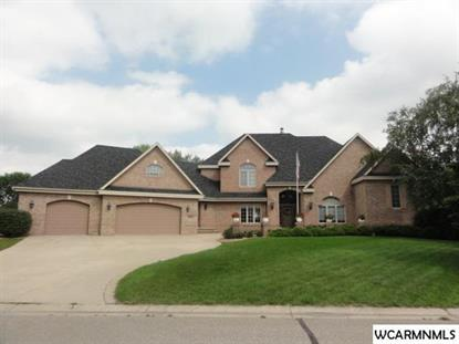 1505 Country Club Drive  Willmar, MN MLS# 6027851
