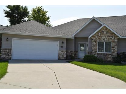 1005 Indiana Jones Avenue  Marshall, MN MLS# 6028216