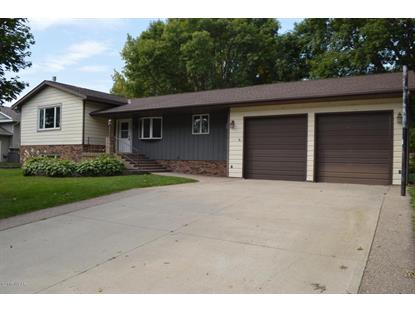 2308 Country Club Drive NE Willmar, MN MLS# 6028399