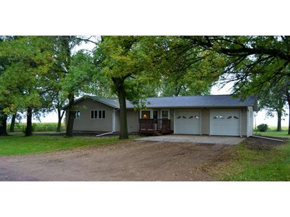 322 16th Street  Heron Lake, MN MLS# 6028454