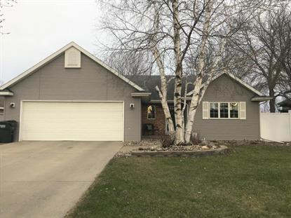 719 23 Street SE Willmar, MN MLS# 6029144