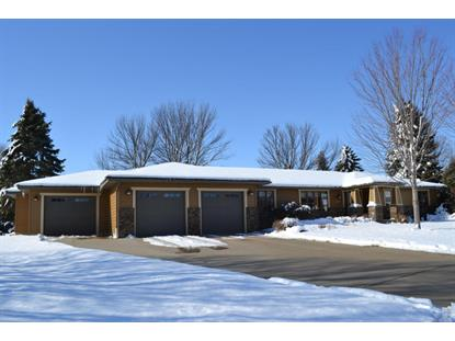 1122 Horizon Circle , Marshall, MN
