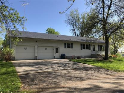 389 Rose Avenue E, Eden Valley, MN