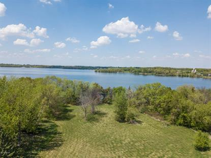 Xxx 88th Avenue NE Spicer, MN MLS# 6030934