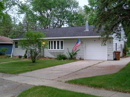 706 S 11th Street , Montevideo, MN