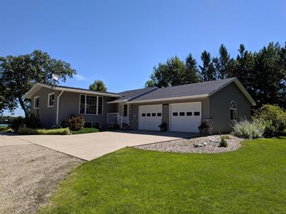 240 64th Avenue NW, Willmar, MN