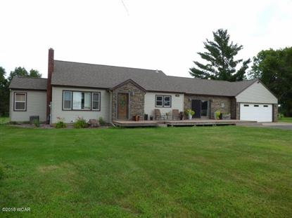 1990 River Road  Windom, MN MLS# 6031819