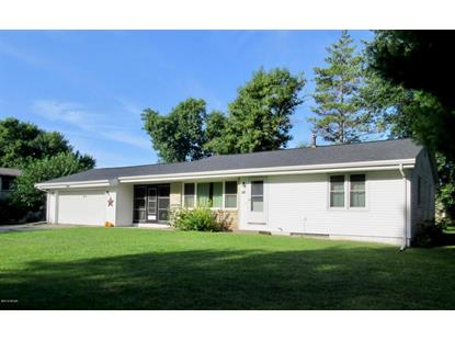 876 Winnie Ave  Windom, MN MLS# 6032228
