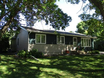 1005 Irene Avenue SE Willmar, MN MLS# 6032327