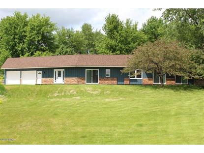 3951 Horizon Hills Circle  Willmar, MN MLS# 6032823