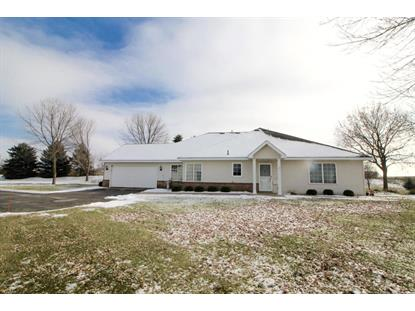 724 24th Street SE Willmar, MN MLS# 6032971