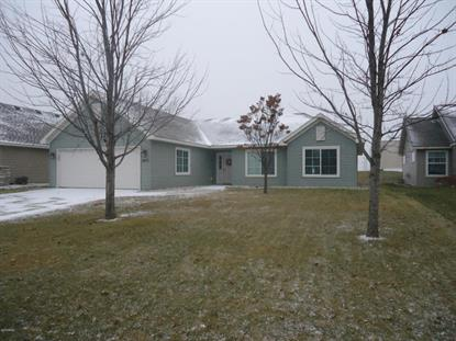 1817 Olena Avenue SE Willmar, MN MLS# 6033001