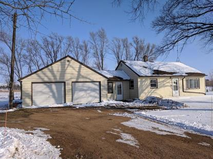 46012 County Rd 13  Windom, MN MLS# 6033096