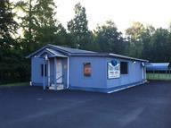 2612 State Hwy 304 N, Ten Mile, TN 37880