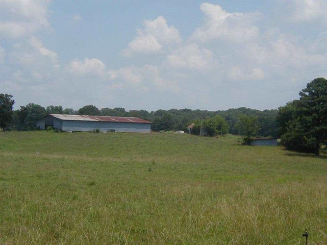 275 COUNTY ROAD 323, Sweetwater, TN 37874
