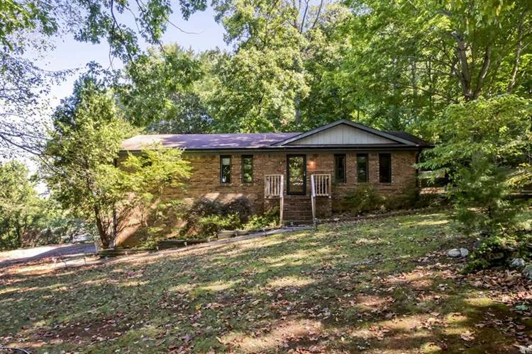 119 COUNTY ROAD 709, Athens, TN 37303