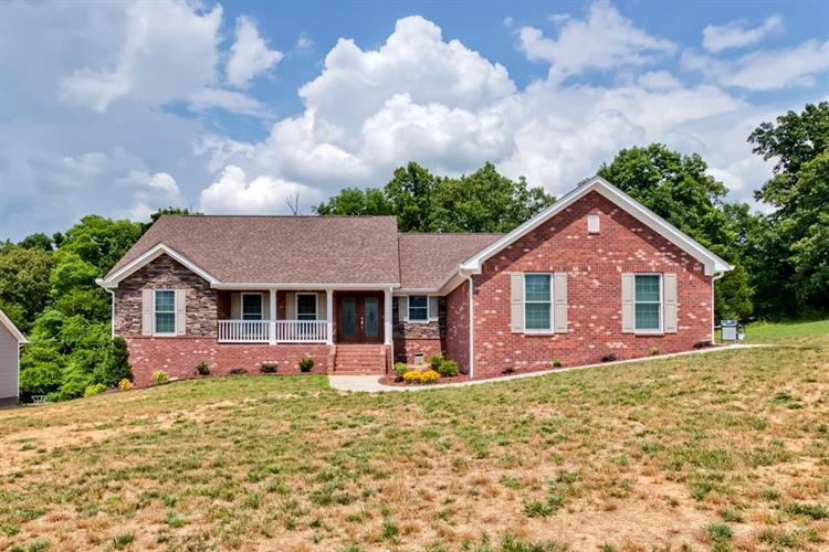 111 County Road 7030, Athens, TN 37303