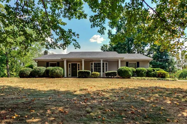 339 County Road 675, Athens, TN 37303