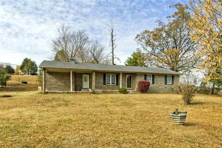 223 County Road 216, Niota, TN 37826