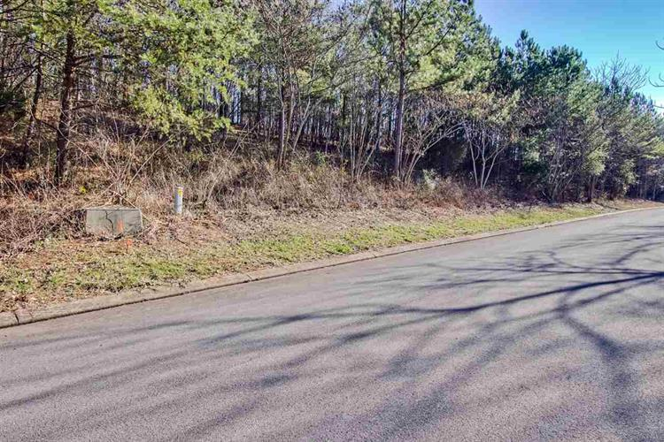 Lot 32 Chestnut Hill Drive, Athens, TN 37303