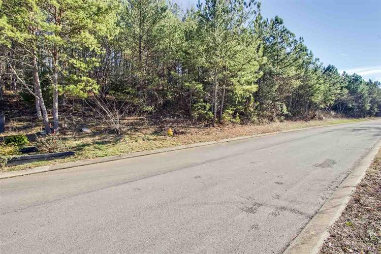 Lot 33 Chestnut Hill Drive, Athens, TN 37303