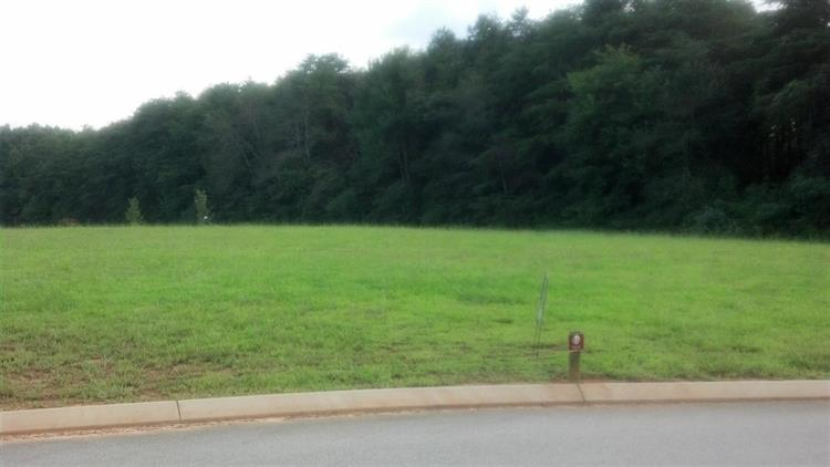 Lot 15 County Road 110, Athens, TN 37303