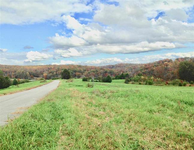lot 37 High Ridge Rd, Sweetwater, TN 37874