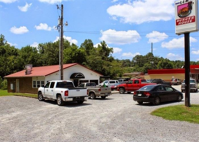 2310 Spring Place Rd. SE, Cleveland, TN 37323