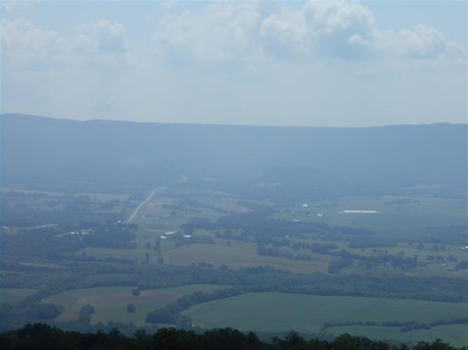 Lot 37 Gray Rock View, Pikeville, TN 37367 - Image 1
