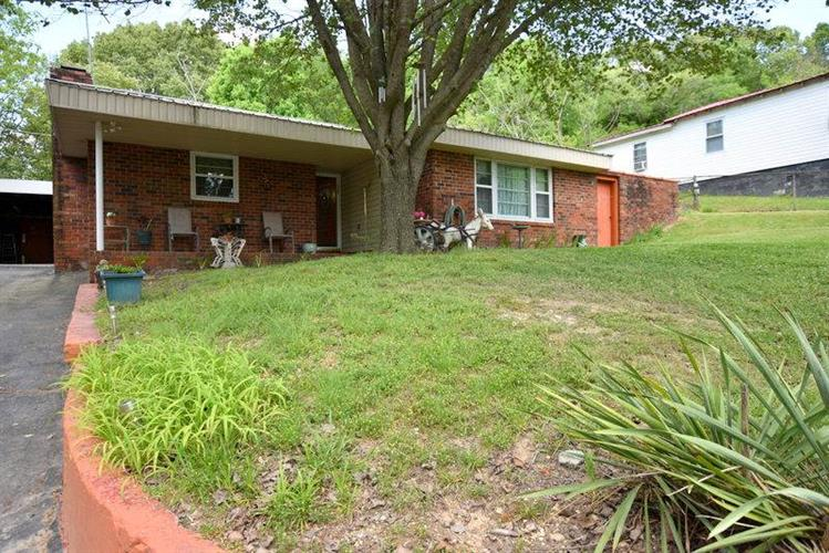1325 City View Street, Cleveland, TN 37311
