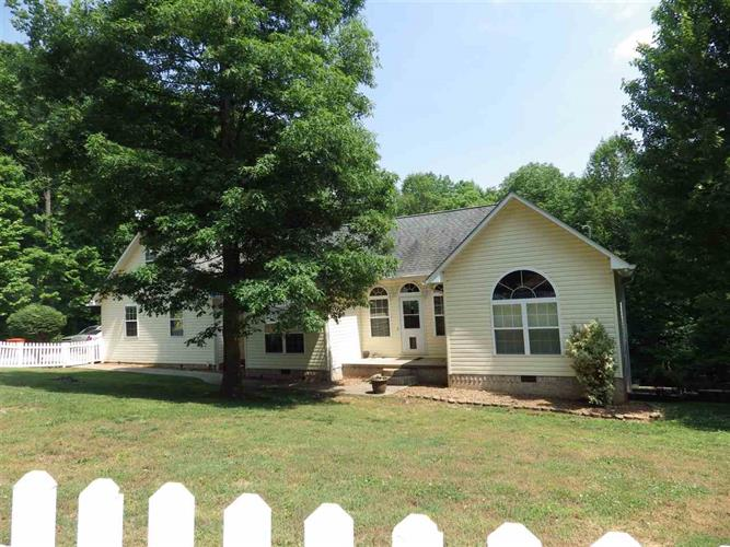 673 County Road 319, Niota, TN 37826