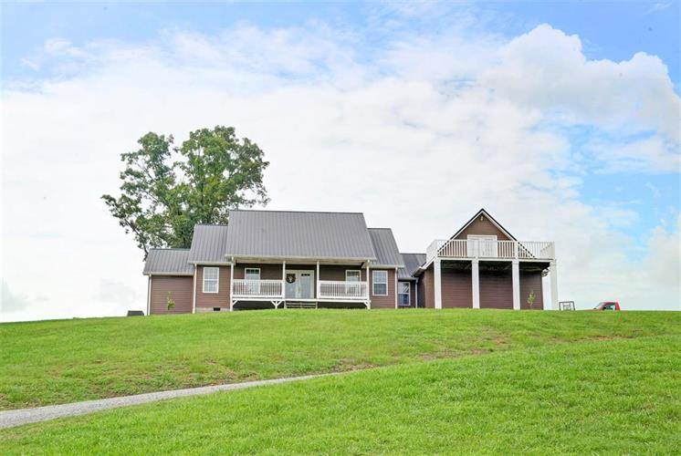 348 Kathy Lane, Dayton, TN 37321