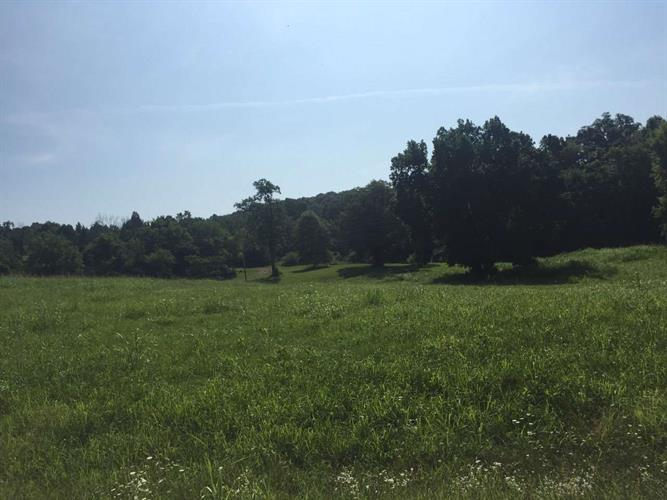 Lot 7 Brabson Ct, Kingston, TN 37763