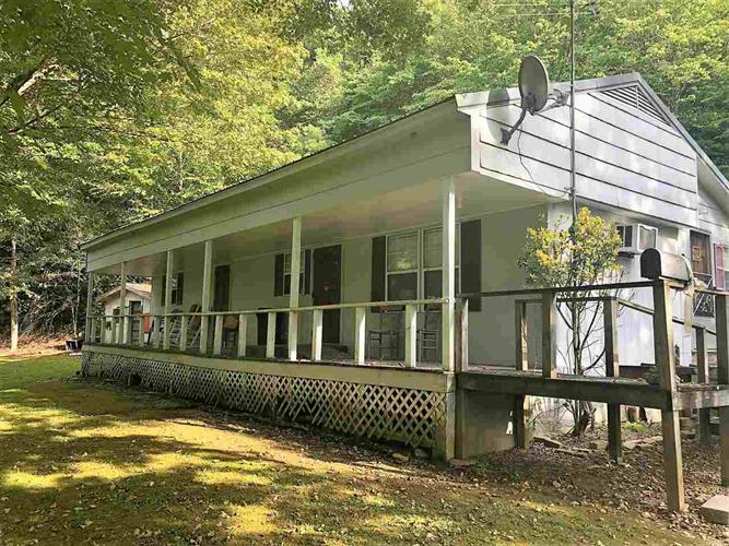 113 Fairview Road, Reliance, TN 37369 - Image 1