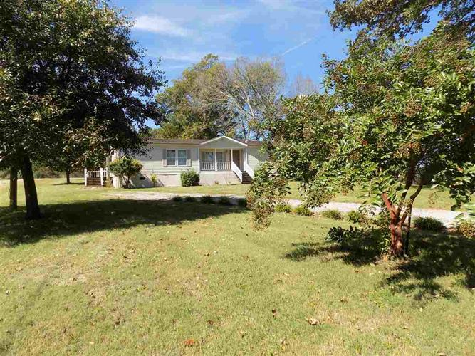605 Patton Street, Sweetwater, TN 37874 - Image 1