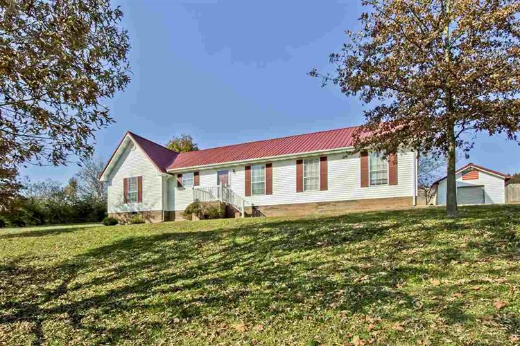 128 Guthrie, Athens, TN 37303 - Image 1