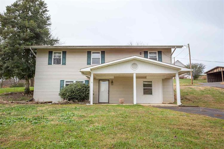 1850 Fraley Road, Dayton, TN 37321 - Image 1