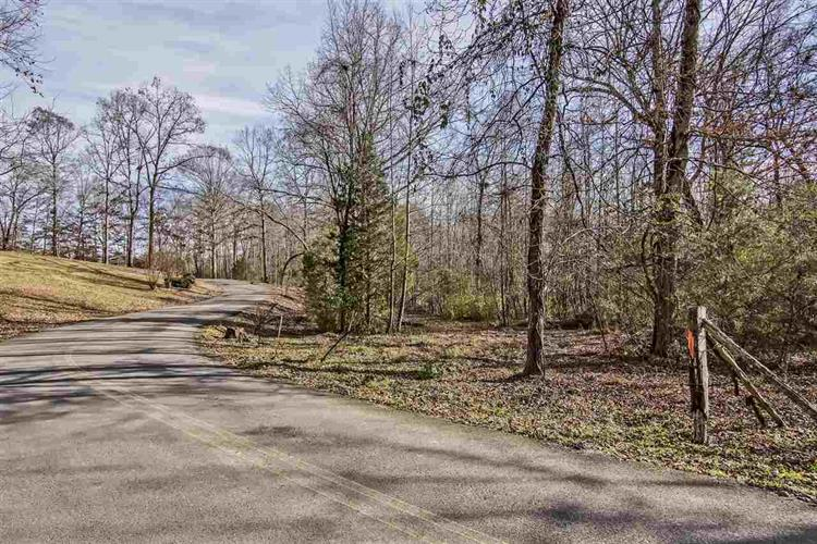 000 County Road 707, Athens, TN 37303 - Image 1