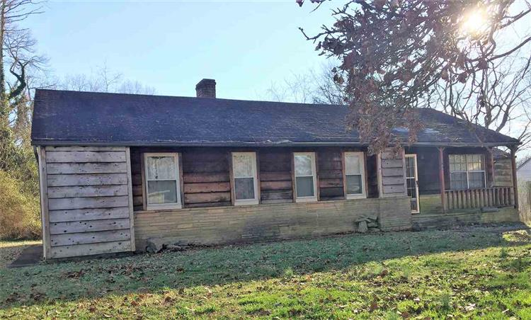 709 Sherwood Avenue, Athens, TN 37303 - Image 1