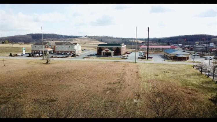 00 Holiday Drive, Athens TN 37303 For Sale, MLS # 20190543, Weichert com